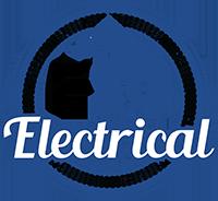 esc Electrical logo
